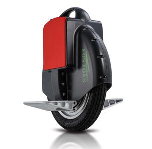 http://www.fosjoas.com/scooter/fosjoas_V6_1.jpg