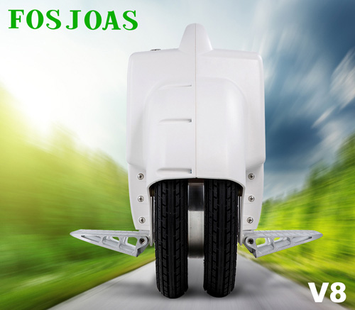http://www.fosjoas.com/scooter/fosjoas_V8_27.jpg