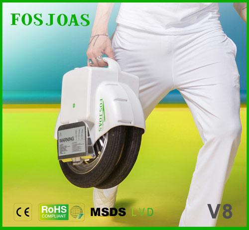 fosjoas_V8_53
