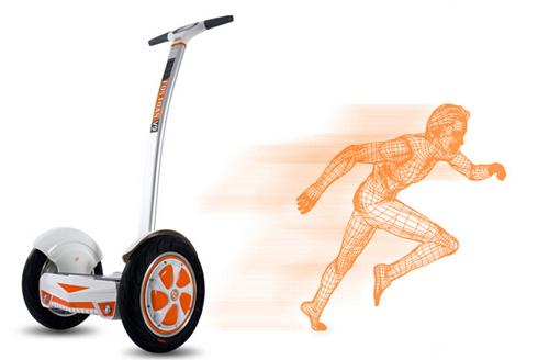 http://www.fosjoas.com/scooter/fosjoas_V9_13.jpg