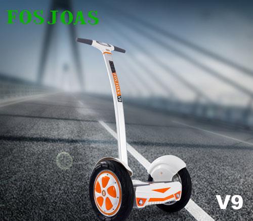 http://www.fosjoas.com/scooter/fosjoas_V9_21.jpg
