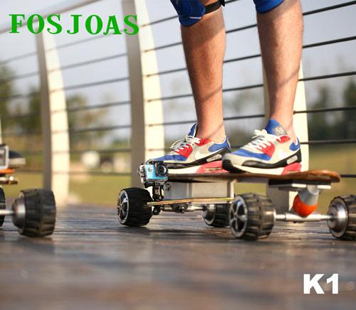 fosjoas_K1_25