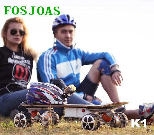 fosjoas_K1_28