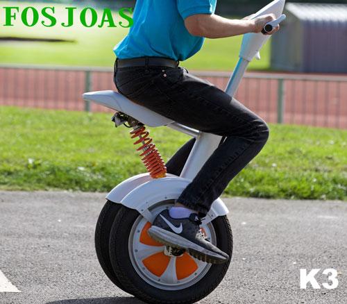 http://www.fosjoas.com/scooters/fosjoas_K3_11.jpg