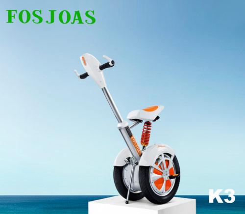 http://www.fosjoas.com/scooters/fosjoas_K3_22.jpg