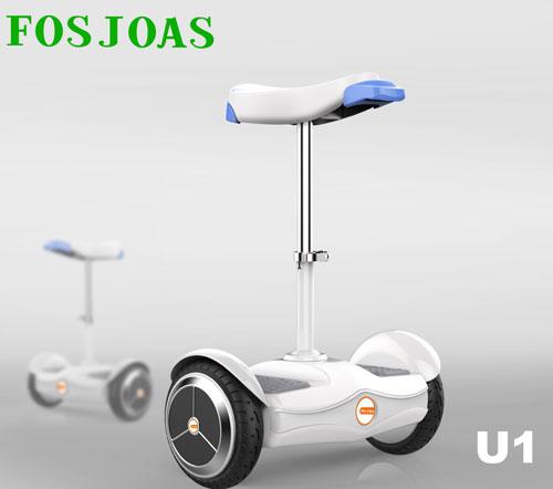 http://www.fosjoas.com/scooters/fosjoas_U1_16.jpg