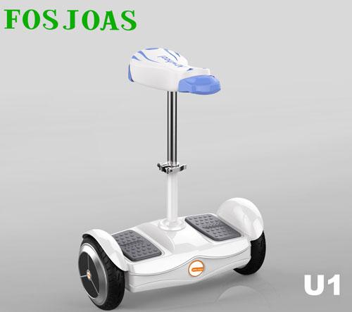 http://www.fosjoas.com/scooters/fosjoas_U1_18.jpg