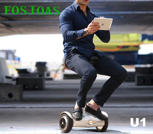 fosjoas_U1_22