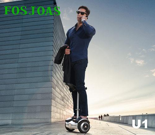 fosjoas_U1_26