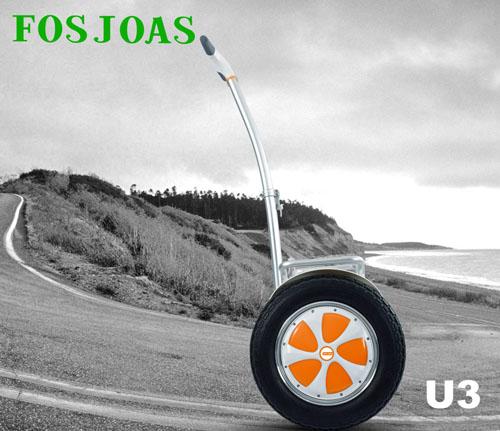 http://www.fosjoas.com/scooters/fosjoas_U3_11.jpg