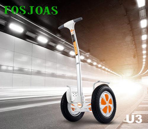 http://www.fosjoas.com/scooters/fosjoas_U3_13.jpg