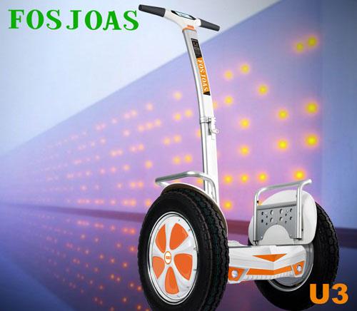 http://www.fosjoas.com/scooters/fosjoas_U3_18.jpg