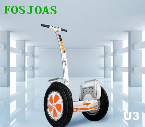 fosjoas_U3_25