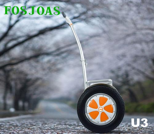 fosjoas_U3