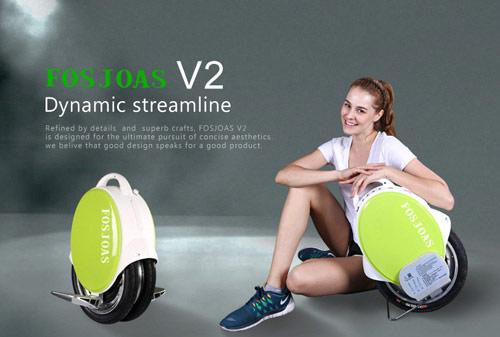 http://www.fosjoas.com/scooters/fosjoas_V2_14.jpg