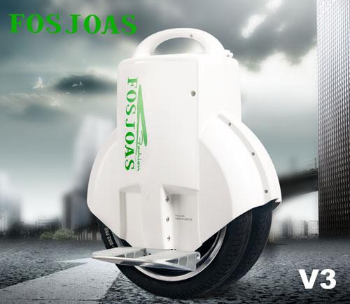 http://www.fosjoas.com/scooters/fosjoas_V3_18.jpg