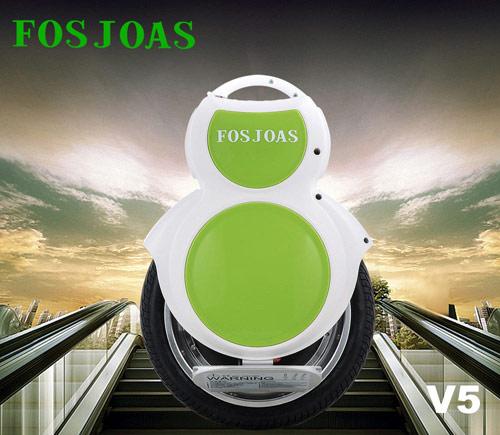 fosjoas_V5_14