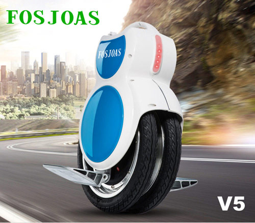 scooter FOSJOAS K3