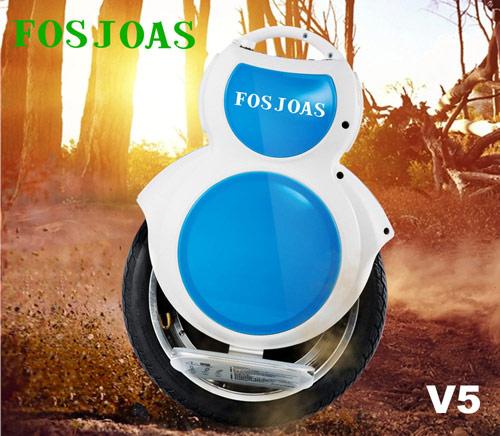 http://www.fosjoas.com/scooters/fosjoas_V5_20.jpg