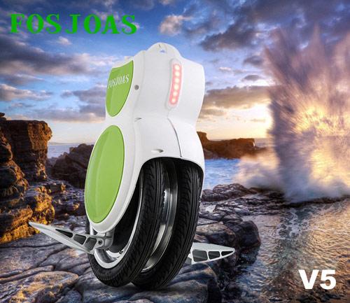 http://www.fosjoas.com/scooters/fosjoas_V5_21.jpg