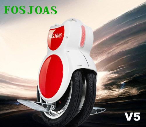 http://www.fosjoas.com/scooters/fosjoas_V5_22.jpg