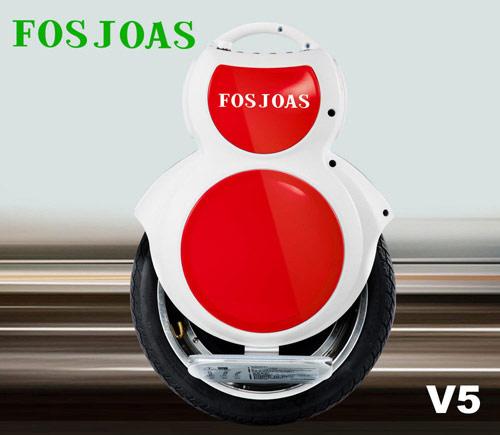 fosjoas_V5_24