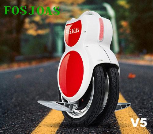 http://www.fosjoas.com/scooters/fosjoas_V5_25.jpg