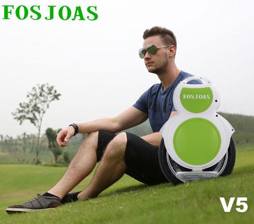 http://www.fosjoas.com/scooters/fosjoas_V5_29.jpg