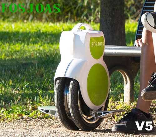http://www.fosjoas.com/scooters/fosjoas_V5_32.jpg