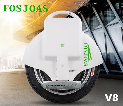 http://www.fosjoas.com/scooters/fosjoas_V8_32.jpg