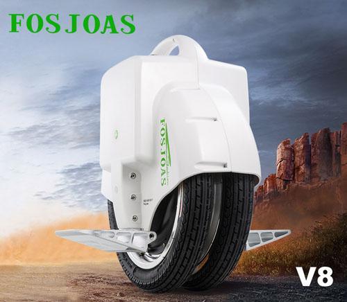 http://www.fosjoas.com/scooters/fosjoas_V8_34.jpg