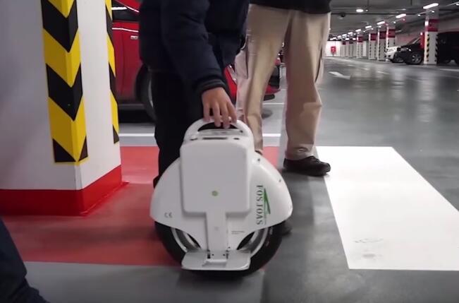 http://www.fosjoas.com/scooters/fosjoas_V8_45.jpg
