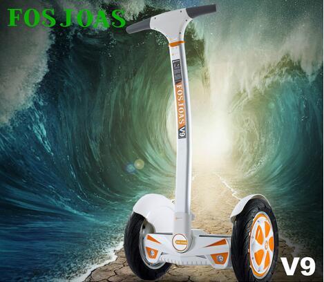 http://www.fosjoas.com/scooters/fosjoas_V9_37.jpg