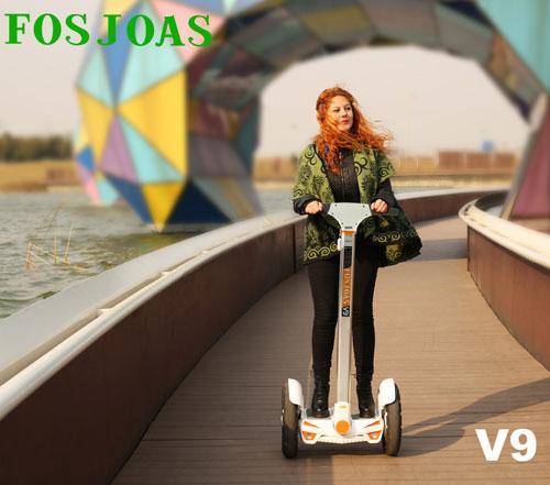 fosjoas_V9_42