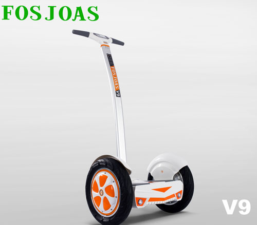 Fosjoas V9 fast electric scooter