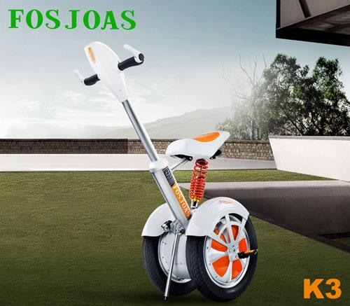 fosjoas_K3_20