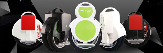 self balance electric unicycle,razor scooter