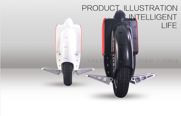 self-balancing scooters,one wheel scooter,self balancing electric scooter,self balancing unicycle