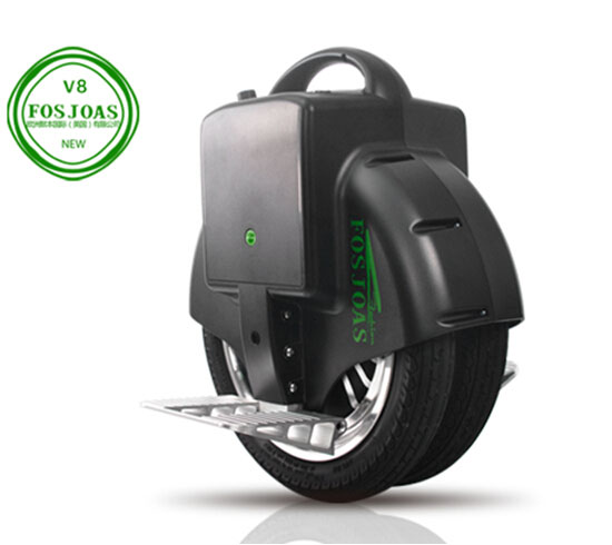 electric scooter,self balance electric unicycle
